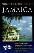 Illustrated Jamaica 2nd Edition (1999)