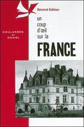 UN Coup d Oeil Sur LA France