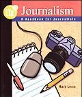 Exp3 Journalism A Handbook for Journalists