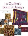 Quilter's Book of Design