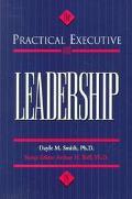 Practical Executive