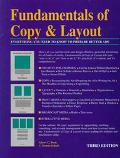 Fundamentals of Copy & Layout