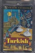 Turkish A Complete Course for Beginners