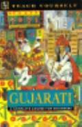 Gujarati: A Complete Course for Beginners