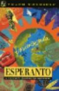 Esperanto a Complete Course for Beginners (Teach Yourself)