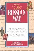 Russian Way