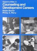 Counseling and Development, 2nd Ed.