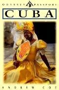 Latin American Guide - Cuba - Andrew Coe - Paperback - 2ND