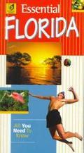 Essential Florida
