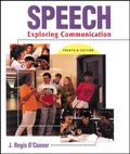 Speech Exploring Communication