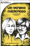 Verano Misterioso Language-Spanish