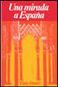 Mirada a Espana
