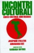 Incontri Culturali