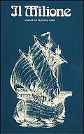 Milione Di Marco Polo Advance Beginning