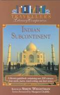 Traveller's Literary Companion: Indian Subcontinent (Indian Subcontinent (Passport Books))