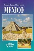 Illustrated Mexico (1995)