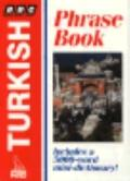 BBC Turkish Phrase Book