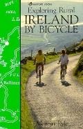 Exploring Rural Europe: Ireland by Bicycle