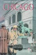 Mystery Reader's Walking Guide: Chicago - Alzina Stone Dale - Hardcover