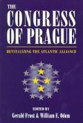 Congress of Prague Revitalizing the Atlantic Alliance
