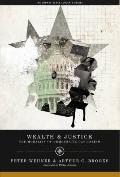 Wealth and Justice : The Morality of Democratic Capitalism Common Sense Concepts