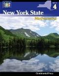 New York State : Mathematics, Grade 4