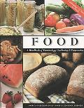 Food: A Handbook of Terminology, Purchasing, and Preparation