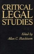 Critical Legal Studies