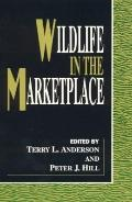 Wildlife in the Marketplace