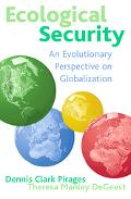Ecological Security An Evolutionary Perspective on Globalization