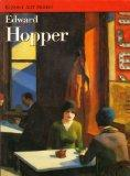 Edward Hopper (Rizzoli Art Series)