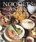 Noodles Asian Style