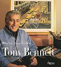 What My Heart Has Seen: Tony Bennett