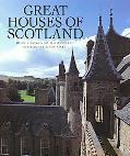 Great Houses of Scotland