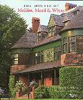 Houses of McKim, Mead & White