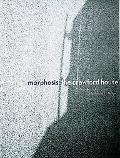 Morphosis The Crawford House