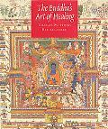 Buddha's Art of Healing Tibetan Paintings Rediscovered