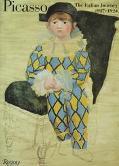 Picasso: The Italian Journey 1917-1924
