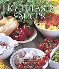 Light Pasta Sauces