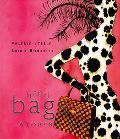 Handbags A Lexicon of Style