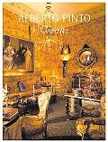 Alberto Pinto Classics