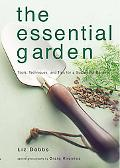 Essential Garden Tools, Techniques and Tips for a Successful Garden
