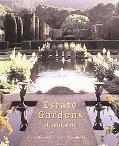 Estate Gardens of California