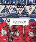 Beadwork A World Guide