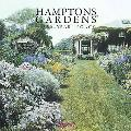 Hampton Gardens A 350-Year Legacy  Published in Conjunction with the Exhibition Organized by...