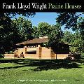 Frank Lloyd Wright Prairie Houses