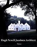 Hugh Newell Jacobsen Architect Works from 1993 to 2006