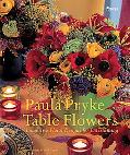 Table Flowers Innovative Floral Designs for Entertaining