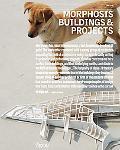 Morphosis Buildings & Projects: 1999-2008, Vol. 5