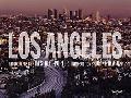 Angeles Mini